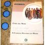 Livro Com Ou Sem Folha Parreira - Cyro Del Nero (2007)