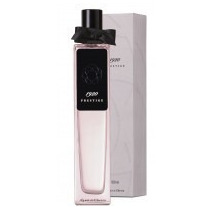 Perfume 1920 Prestige Água De Cheiro