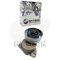 Tensor Direcao Hidraulica Nytron Classic