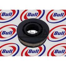 Filtro De Ar Iveco Daily 35 S 14 Diesel Ano 2013 -->