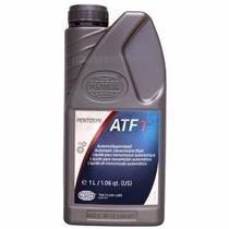 Óleo Pentosin Atf 1 Para Câmbio Automático Sintético 1l