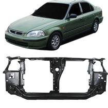 Painel Frontal Honda Civic 1996 1997 1998 1999