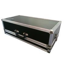 Case Para Mpc 1000, Mpc 2500, Mpc 500, Mpd 26,