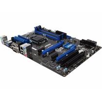Placa-mãe Msi Z97 Pc Mate Lga1150 Intel Z97 Hdmi Usb 3.0