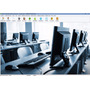 Sistema Para Escolas De Informática  Cursos Livres  Idiomas