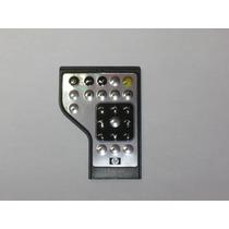 Controle Remoto Notebook Hp Dv5 127br Sps;464793-002