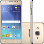 Samsung Galaxy J5 Quad Core 1.20ghz 13mp 4g Dual Chip Tela 5