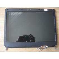 Rc3325- Lcd P/ Notebook 15 Polegadas Itautec Com Webcam
