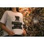 Camiseta Evangélica - Cristã - Gospel - Jesus Conquistou