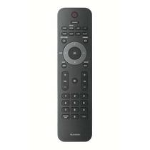 Controle Remoto P/ Tv Philips Lcd / Led 42pfl5403