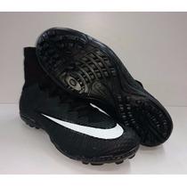 Sapato Nike Botinha - Melhor X Pior Cara X Barata - Promoção