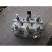 Kros - Bobina Ignição Grand Caravan 3.3 V6 90 A 98 4609140