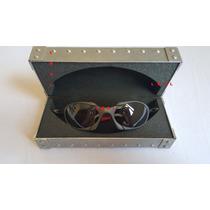 Oakley 1 Case Estojo Porta Óculos Juliet Romeo Xx 24k Mars X
