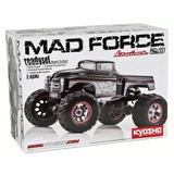 Monster-Truck-Kyosho-Mad-Force-2_0-Combustao_pronta-P_correr