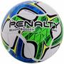 Bola Beach Soccer Futebol Areia Penalty Pro 541380 Termotec