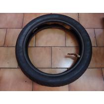 Pneu Tras Rd350r/cbx750 130/70-18 Mt75 Pirelli