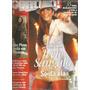 Revista Contigo 1637-2007 - Ivete/cleo Pires/claudia Raia