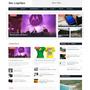 Criação Do Portal De Notícias