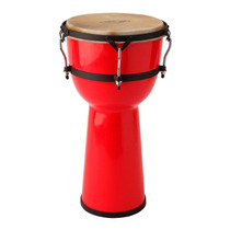 Djembe 10 Stagg Dpy 10