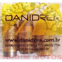 Lander Kit Buchas Pro Link Tenere Lander 250 Danidrea