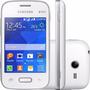 Samsung Galaxy Pocket 2 Duos G110 3g Lacrado Nf