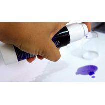 Óleo De Argan Violet 30ml Desamarelador Magic Color