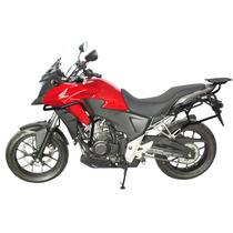 Conjunto Acessórios Honda Cb 500 X / Cb500x / Cb 500x