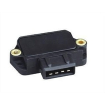 Modulo De Ignição Gm Corsa Mi530709