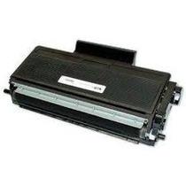 Toner Brother Compatível Tn580 8065 8070 8080 8860 Premium