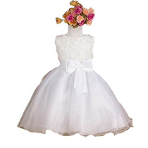 Vestido Festa, Casamento, Daminha, Aniversario