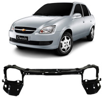 Painel Frontal Chevrolet Corsa Classic 2010 2011 2012 2013