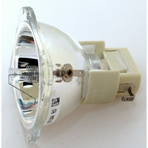 Vivitek 5811100458-s Projector Lâmpada De Substituição