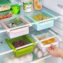 Gaveta De Geladeira / Freezer Portátil - Cozinha