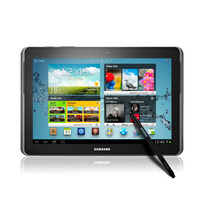 Tablet Samsung Galaxy Note 10.1 E14 16gb 3g Wi-fi Preto 10.1