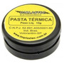 Pasta Térmica Implastec - 15 Gramas