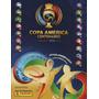 Copa America Centenário + Euro 2016 - Completos - Para Colar