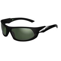 Oculos Solar Mormaii Itacare 2 - Cod. 41211771 Preto Fosco