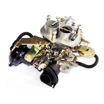 Carburador Volkswagen Parati 1.6 Gasolina 84 85 86 8534