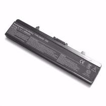 Bateria Notebook Dell Inspiron 1525 1526 1545 1440 Rn873 Gw2