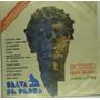 Lp Selva De Pedra 1972 - Novela - Internacional - Se019