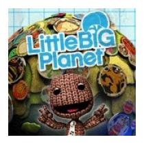 Ps3 Little Big Planet 1 Em Português A Pronta Entrega