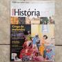 Revista Nossa História Fev 2004 4 Ginga De Malandro Sambista