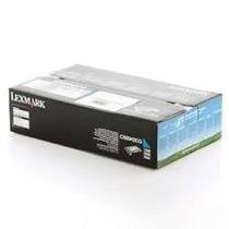 Cartucho De Toner Lexmark C500/x500/x502 - C500s2kg