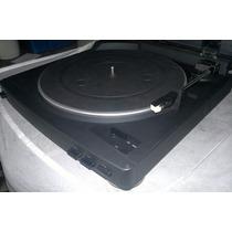 Toca Discos Aiwa, Mod. Px-e850