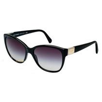 Óculos De Sol Dolce & Gabbana Dg4195 501/8g