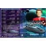 Star Trek Voyager  As 7 Temporadas