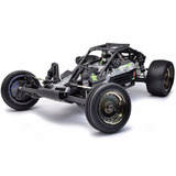 Carro-Baja-1_7-Scorpion-Xxl-_28-Kyosho-Combustao-Rc-1873t1b