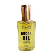 Oleo Reparador Trend Argan Oil - Muito Cheiroso