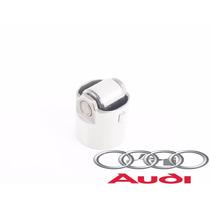 Tucho Bomba Alta Pressão Audi A5 3.2 V6 2009-2013 Original