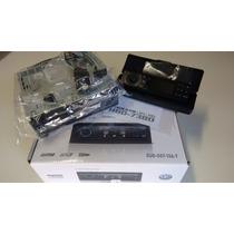 Cd E Mp3 Vw-tech Hbd 7380
